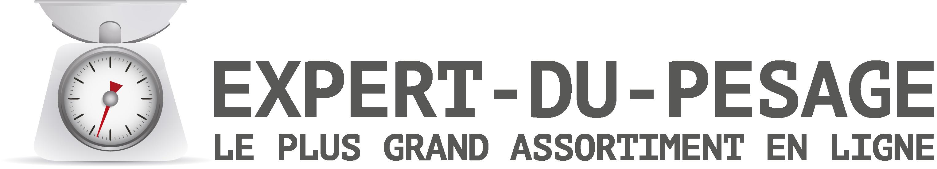 ExpertDuPesage.fr